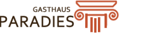 Gasthaus Paradies Ehingen